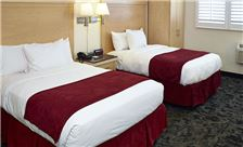 LivINN Hotel St. Paul - I-94 - East 3M Area - Double Room