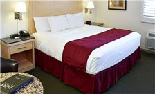 LivINN Hotel St. Paul - I-94 - East 3M Area Rooms - Standard King