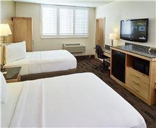 LivINN Hotel St. Paul - I-94 - East 3M Area Rooms - LivINN Hotel St. Paul - I-94 - East 3M Area Rooms