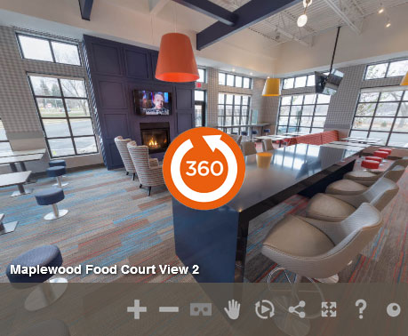 maplewood-food-court-02-th